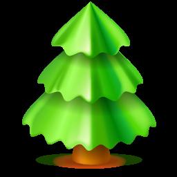 Weihnachtsbaum Selber Schneiden.Tannenbaum Selber Schlagen Tannenhof Peters De